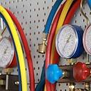 Instrumenti, servisa iekārtas