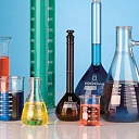 Laboratory supplies, analytical equipment, laboratory furniture, oil product testing equipment, food analysis equipment