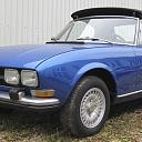 Auto restaurācija