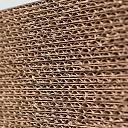 Gofrētā kartona izstrādājumi