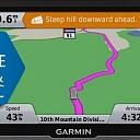 GPS iekārtas