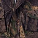 Mednieku tērpi