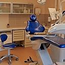 Profesionāls zobārsts Rīgas centrā, zobārsts pieaugušajiem