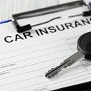 Auto apdrošināšana