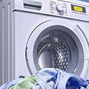 Veļas mazgājamo mašīnu remonts