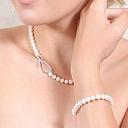 Pērles