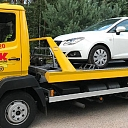What you need to know about calling a tow truck