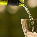 Vīna karte