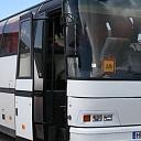 Autobusu noma