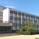 Studijas filiālēs