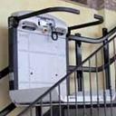 Pacēlāji invalīdiem un personām ar ierobežotām iespējām