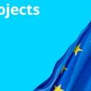 EU Projektu izstrāde