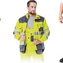 Darba apģērbs