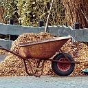 Telpu, teritoriju ikdienas uzkopšana, mazgāšanas darbi