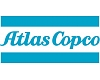 Atlas Copco Baltic, Ltd.,Industrial compressors and compressed air equipment