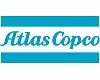 Atlas Copco Baltic, SIA, Industriālie kompresori un saspiestā gaisa iekārtas