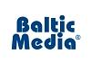 """""""Baltic Media Ltd."""", SIA, Tulkošanas birojs"""