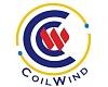 """Coilwind"", SIA"