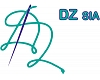 """DZ"", Ltd., FABRICS, CURTAIN AND SEWING SALON"