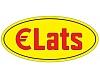 """E Lats"", SIA"