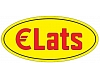 """E Lats"", SIA, Filiāle Centrs"