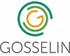 """Gosselin Mobility Baltics"", SIA"