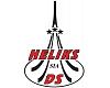 """""""Heliks DS"""", SIA, Zobu tehniskā laboratorija"""