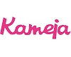 """Kameja"", fabrics, curtains, home textile in Valmiera"