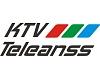 """""""KTV Teleanss"""", SIA"""