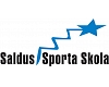 Saldus sporta skola, Saldus sporta komplekss, stadions, sporta halle, koncertzāle