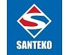 """Santeko"", SIA, santehnikas un siltumtehnikas vairumtirdzniecība"