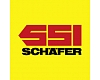 """SSI Schaefer"", Ltd., Warehouse equipment sale and assembly"