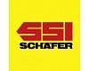"""""""SSI Schaefer"""", SIA, Noliktavu aprīkojuma tirdzniecība un montāža"""