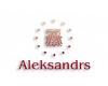 """""""Aleksandrs"""", restorāns, banketi Purvciemā"""