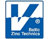 """BALTIC ZINC TECHNICS"", SIA"