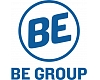 """BE Group"", Ltd., Metal wholesale trade"