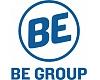 """""""BE Group"""", SIA, Metāla vairumtirdzniecība"""