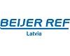 """""""BEIJER REF LATVIA"""", SIA, saldēšanas iekārtas un kondicionēšanas sistēmas"""