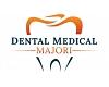 """""""Dental Medical Majori"""", zobārstniecība Jūrmalā"""