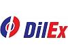 """""""Dilex"""", SIA"""