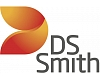 """DS Smith Packaging Latvia"", ООО"