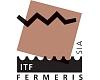 """""""Fermeris ITF"""", SIA, Durvju furnitūra"""