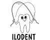 """""""Ilodent"""", SIA"""