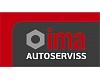 """""""IMA autoserviss"""", SIA, Auto remonts, serviss Kuldīgā"""