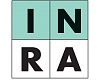 """""""Inra Dizains"""", SIA, Projektēšanas darbi"""