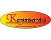 """""""Keramserviss"""", SIA"""