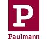 """""""Paulmann-Gaisma"""", SIA"""