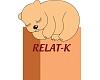 """""""Relat-K"""", SIA"""