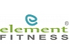 """Element Fitness"", ""Rols"", SIA"