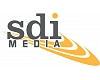 """SDI Media Latvia"", Ltd., Sound, translation, advertising company"